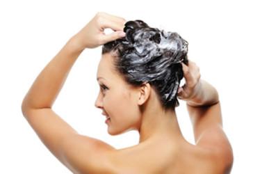 hidratação-cabelos
