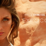 Expocosmetica2017